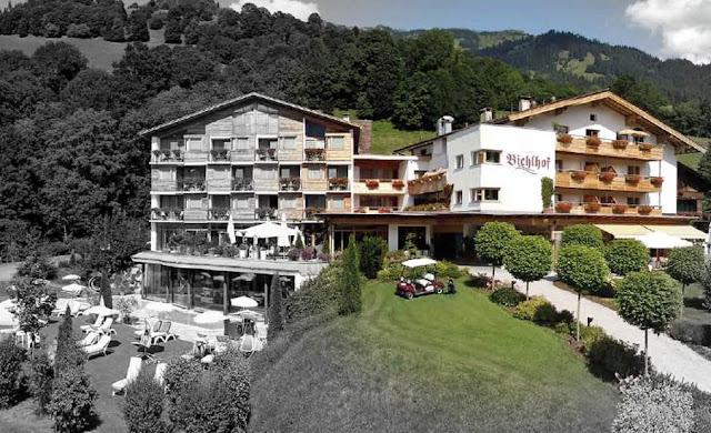 vacanta-wellness-hotel-bichlhof-austria