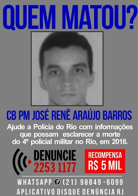 http://vnoticia.com.br/noticia/2308-onda-de-violencia-em-macae-resulta-em-pm-assassinado-suspeitos-baleados-e-quatro-onibus-incendiados