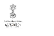 Buku Panduan Ramadhan oleh Ustadz Muhammad Abduh Tuasikal .PDF