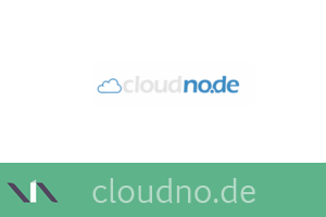 Cloudnode, una de las alternativas a Red Hat Openshift