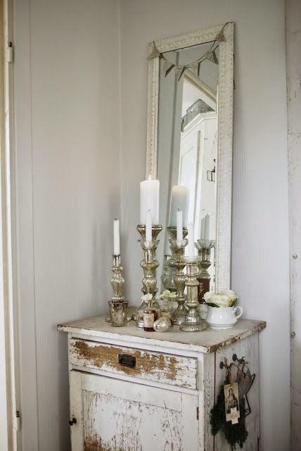 El rinc n vintage de karmela los modernos candelabros nada que ver con sus antecesores - Candelabros modernos ...