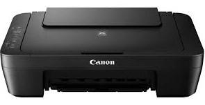 Canon PIXMA MG2545S  Descargar Drivers