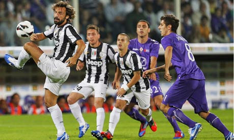 Jadwal dan Hasil Klasemen Liga Italia Pekan ke-35: Prediksi Bola Serie A