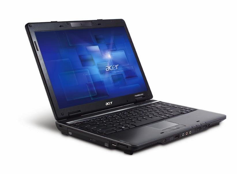 Download Drivers: Acer TravelMate 4730 Notebook UPEK Fingerprint