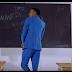 Goodluck Gozbert | Hauwezi Kushindana (Official Video)