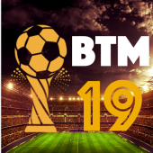 Be the Manager 2019 Unlimited Bets MOD APK