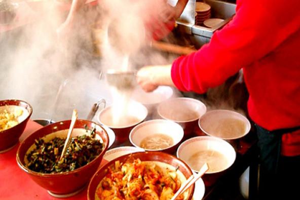 Pilihan Makanan Khas Jogja yang Murah Tapi Super Enak, Wajib Coba!