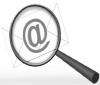 Notifica apertura email, ricevere conferma di avvenuta lettura
