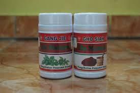 Alamat Jual Apotik Menjual Obat Gonorea