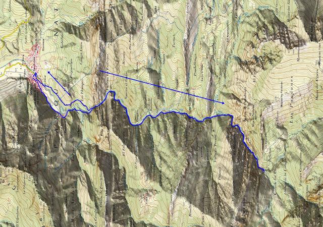 Ruta-del-Alba-Mapa-topográfico-IGN