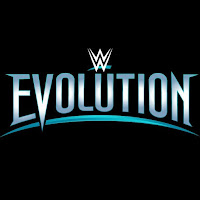 Charlotte, Alexa Bliss, Carmella, Sasha Banks And More React to Evolution Announcement