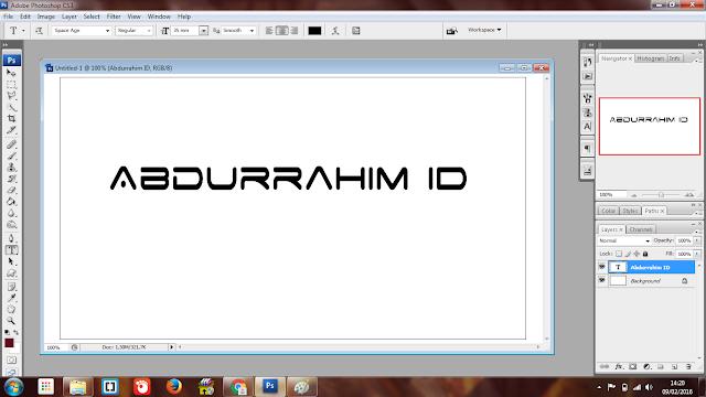 Abdurrahim ID