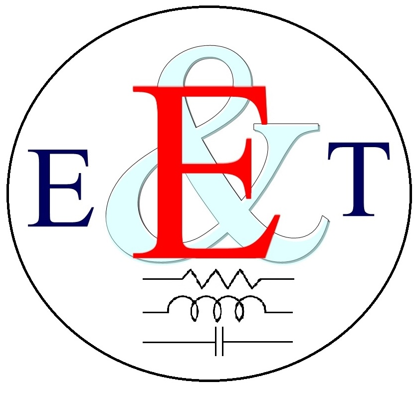 Electrical Engineering and Technology