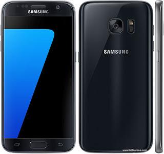 Harga Samsung Galaxy S series di Indonesia