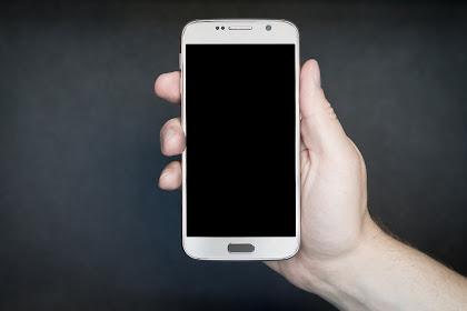 Cara Mengatasi HP Android Yang Restart Sendiri Dengan Mudah Terbaru