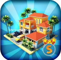 Download City Island 4: Sim Town Tycoon Mod Apk v1.4.6 Full Version