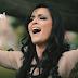 """Confira o clipe """"Unção de atos"""" da cantora Clebiane"""