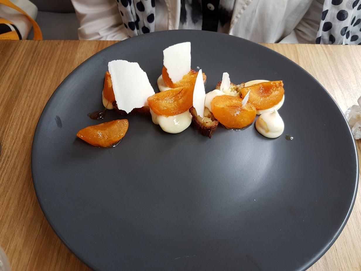 Chez Nous Comme Chez Vous Restaurant Yerres