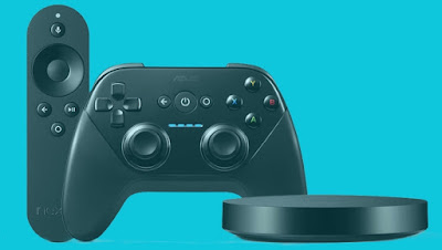 Google Says Goodbye to Nexus Player