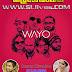 WAYO LIVE IN KALAGEDIHENA 2017