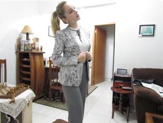 http://www.cocaoucerveja.com.br/2016/05/look-do-dia_17.html