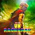UN: Ragnarok