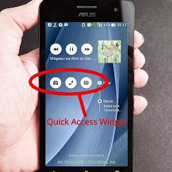 Cara Mengatasi IMEI Null Asus Zenfone 5 - Berbagi Pengetahuan