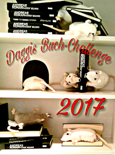 http://www.daggis-welt.de/23822/daggis-buch-challenge-2017-die-ausschreibung/