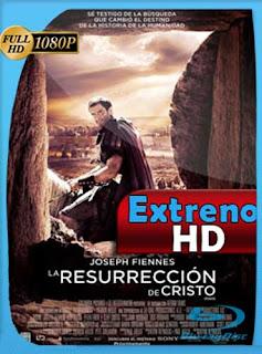 Risen (Resucitado) (2016) HD [1080p] Latino [GoogleDrive] SilvestreHD