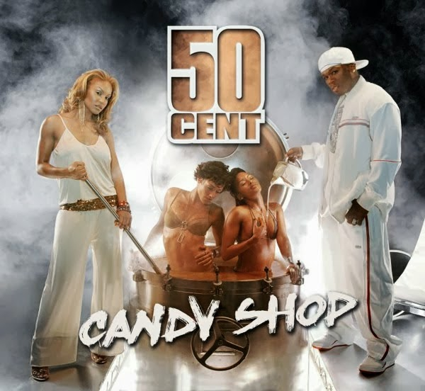 50 cent candy shop video download.