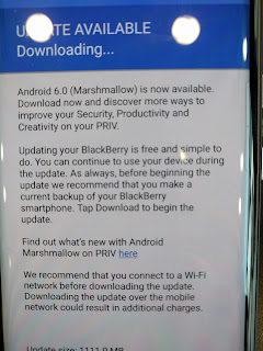 Blackberry-Priv-Android-6.0-(Marshmallow)-update-release