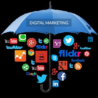 Best digital marketing agency kerala