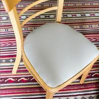 home sweet home green bird diy mode deko und interieur. Black Bedroom Furniture Sets. Home Design Ideas