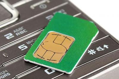 Begini Cara Registrasi kartu Telkomsel, XL, Axis, 3, Indosat, dan Smartfren yang Benar