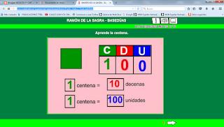 http://www.ceiploreto.es/sugerencias/ceipchanopinheiro/2/activ_mate_1_2/act.mat.html