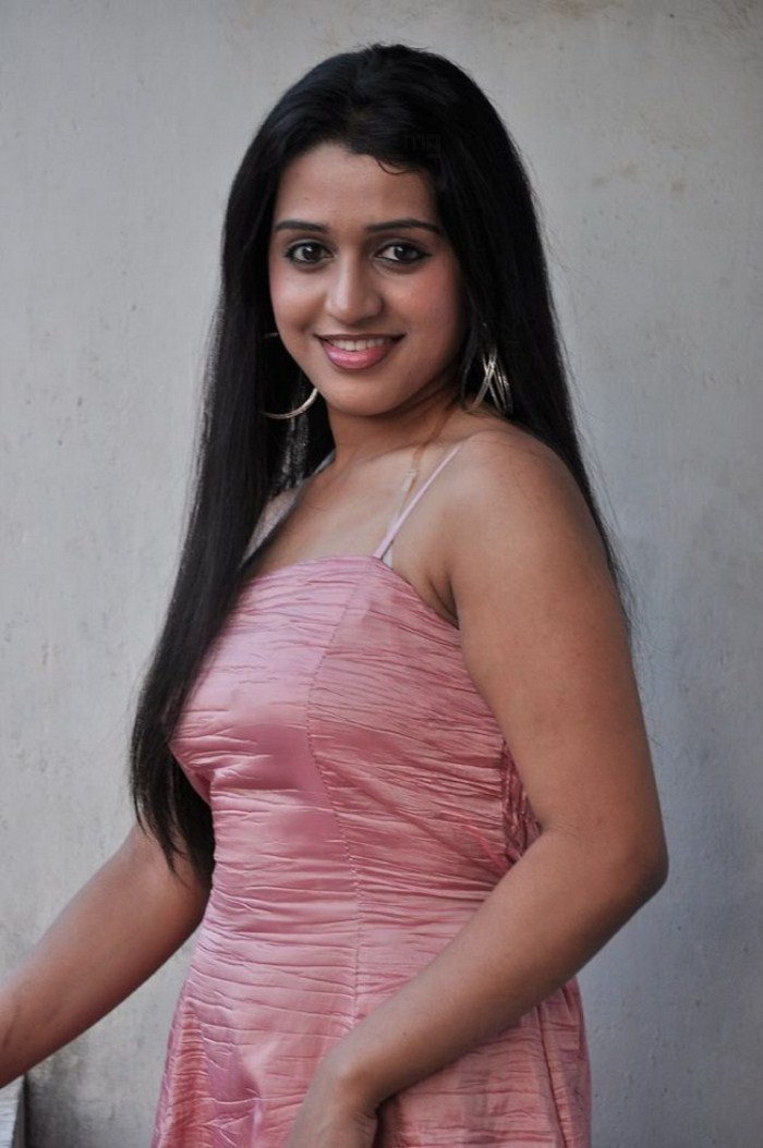 Anagarigam Tamil Movie Hot Pics  Hotstillsupdate- Latest