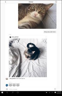 instagram-for-Windows-10