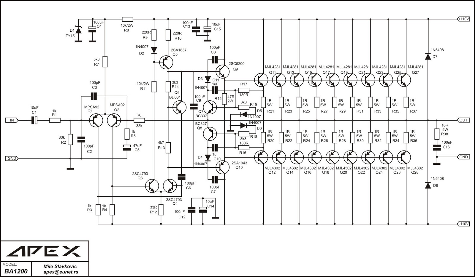 pcb solder mask auto electrical wiring diagram1995 Sl500 Engine Wiring Harness Replacementb541200002650245gif #21