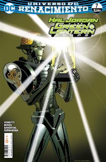 http://nuevavalquirias.com/renacimiento-green-lantern-serie-regular-comic.html