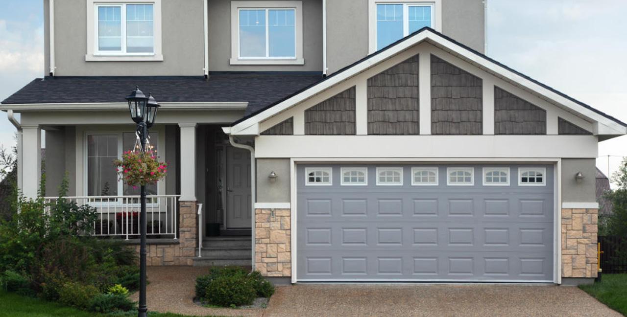 Garage door experts lockheed advanced dev co palmdale for Long beach garage door repair