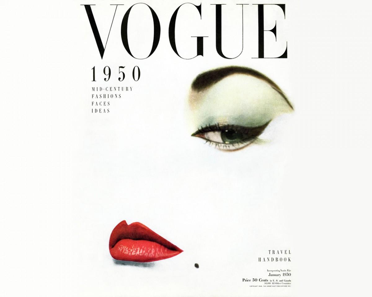 http://2.bp.blogspot.com/-7koCdveeVJ4/T4LXEJZAX4I/AAAAAAAAA58/9vjrxGietnU/s1600/Vogue-1950b-1280x1024.jpg