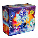 MLP Celestial Solstice CCG Cards