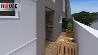Apartamentos com excelente localização, fica na Vila Amélia em Pinhais, próximo ao Expotrade Convention Center e ao Hipermercado Carrefour, com sacada, churrasqueira, gardens e entrada parcelada,