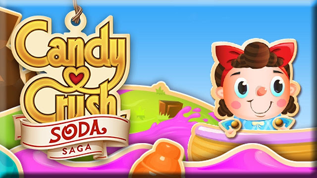 candy crush soda saga modtools