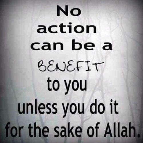 do-it-for-the-sake-of-Allah
