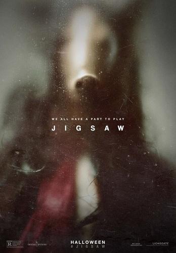 Film Jigsaw 2017