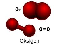 Pengertian dan Jenis Jenis Molekul Beserta Contohnya Pengertian dan Jenis Jenis Molekul Beserta Contohnya