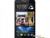 FIRMWARE HTC D516T