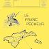 La revue du Franc Pêcheur : soumettre un article, recevoir la revue à partir de 2017