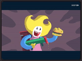 Fast Food Rampage APK v1.0.4 Mod Unlocked Update